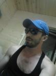 Emir, 34  , Digora