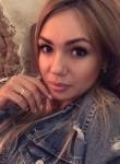 Viktoriya, 22, Rostov-na-Donu