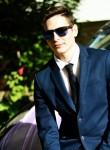 Svyat, 25  , Adler