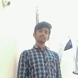 Prakash, 18  , Kanigiri
