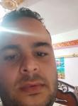 أيمن المون, 31  , Alexandria