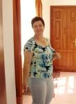 Larisa, 55  , Berehove