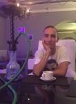 Maksim, 27  , Tazovskiy