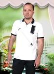 شيفان شيفان, 32 года, بغداد