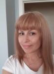 Rimma, 44  , Ufa