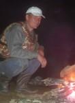 Andrey, 44  , Gorno-Altaysk
