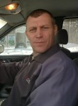Andrey, 48  , Bratsk