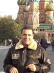 Michael Walter, 48  , Kuala Lumpur