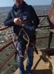 Vasili, 34  , Zorya