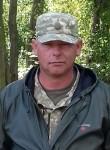 Ігор, 52  , Lviv