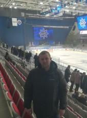 Andrey, 44, Russia, Vladivostok