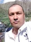 Bakhtiyar, 45  , Kazan