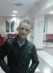 andrey, 31  , Ivangorod