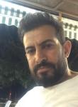 burakk, 33  , Burhaniye
