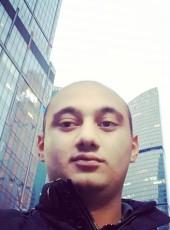 ☣ ℜauℱ ☯, 28, Azerbaijan, Baku