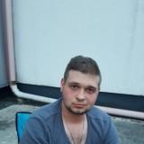 eddy-ru-cccp, 24  , Mettingen