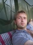 Konstantin, 26  , Lotoshino