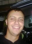 Andryukha, 31  , Garching bei Munchen