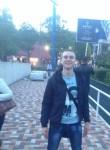 Saveliy🇷🇺, 22, Stavropol