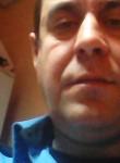 Vlad, 40, Surgut