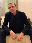 Aleksey, 41, Yaroslavl