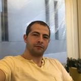 Alex, 36  , Salgareda