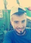serhat, 20 лет, Altıntaş