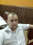 Yuriy, 26, Khimki