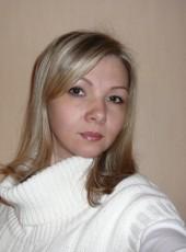 Mari, 41, Russia, Omsk