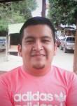 Keny cuper, 23  , Tegucigalpa