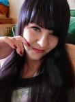 Devochka voyna, 31  , Rodionovo-Nesvetayskaya