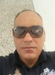 Bilel, 39 лет, تونس