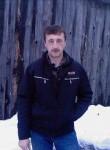 Nikolay, 44  , Antropovo