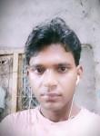 Pappu, 25  , Surat
