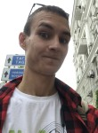 Danil, 26  , Bataysk