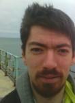 Evgeniy, 33, Verkhnyaya Pyshma