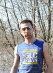 Anton, 30  , Samara