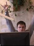 Nick, 36  , Beryozovsky
