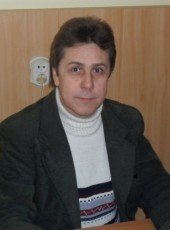 Viktor Morozov, 63, Russia, Kovrov