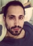 Sinan, 30  , Batikent