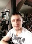 Nikolay, 26, Novokuznetsk