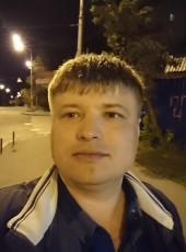 Igor, 35, Україна, Київ