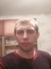 Yuriy, 29, Ukraine, Kharkiv