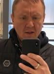 Ivan, 40, Barnaul