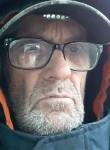 shamrock, 77, Reno