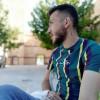 Sergen, 27 - Just Me Photography 1