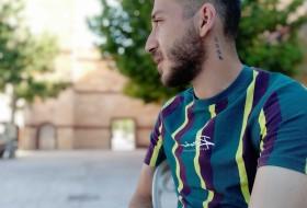 Sergen, 27 - Just Me