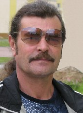 ALEKSANDR, 66, Russia, Moscow