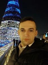 DAVIT, 43, Armenia, Masis