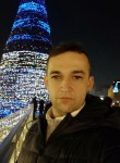 DAVIT, 43  , Yerevan